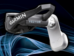 garmin vector, buy garmin vector, buy garmin vector online, best price garmin vector, where to buy garmin vector online, garmin vector online dealer, garmin vector review, power, pedals, optimize, output, cycling