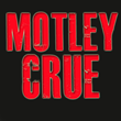 Motley Crue Tickets to New York City Madison Square Garden October...