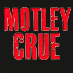 motley-crue-tickets-hardrock-live-florida