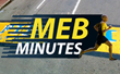 "ElliptiGO Project Launches ""Meb Minutes"" Video Series on..."
