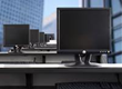 Moving Companies in Los Angeles Offer 3 Important Tips for Moving Electronics