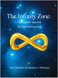 "International Book Award Winner ""The Infinity Zone""..."