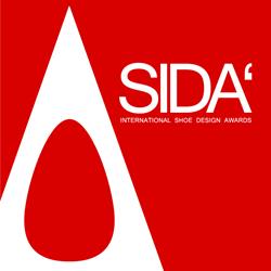 International Shoe Design Awards
