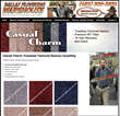 Dallas Flooring Warehouse Announces New Casual Charm Private Label...