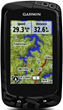 Garmin Edge 810 $100 Mail-In Rebate At HRWC