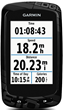 garmin edge 810, edge 810, garmin 810, buy garmin edge 810, buy edge 810, buy garmin 810, best price garmin edge 810,best price edge 810, best price garmin 810, garmin edge 810 review, edge 810 review, garmin 810 review, bike computer, touchscreen, GPS ma