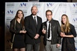 Metacake Takes Home 3 Addy Awards