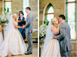 Traditional Wedding Ideas