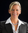 Lean Enterprise Institute Appoints Darlene Dumont, DBA, Director of...