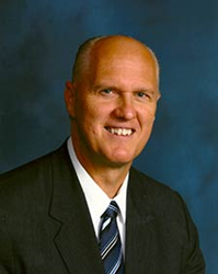 DuPage Judge Neal Cerne, Republican for Circuit Court