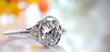 Unique Engagement Rings Company Knox Jewelers Releases New Website...
