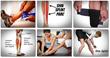 stop shin splints forever review book
