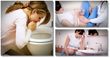 morning sickness freedom guide
