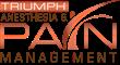 Top Pain Management Clinic in Palm Beach Gardens, Triumph Pain...