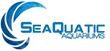 SeaQuatic Aquariums Announces Complimentary Quotes on Custom Rectangle...