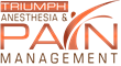 Top Palm Beach Pain Management Clinic, Triumph Pain, Now Offering...