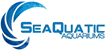 SeaQuatic Aquariums Announces Complimentary Quotes on Custom L Shape...