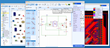 EasyEDA Launches Web-Based EDA: Integrates Schematic Capture, Mixed...
