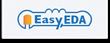 EasyEDA logo
