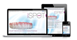 Glidewell Laboratories Releases Latest Issue of Dental Implant...