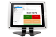 TabletPunch, Inc. Introduces New Use for Apple's iPad as Employee...
