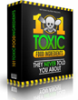 101 Toxic Food Ingredients: Review Exposes Anthony Alayon's Toxic Food...