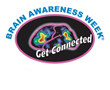 Brain Awareness Week, March 10-16, 2014