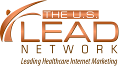 Healthcare Internet Marketing Firm