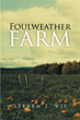 New Book 'Foulweather Farm' Is a Husband's Touching Tribute to His...