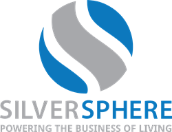 Silversphere - Senior Living Technology - E-Call System - Nurse Call System