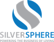Senior Living Technology News: Tel-Tron is Now Silversphere