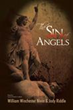 'The Sin of Angels' Captures the Complexities of Human Nature