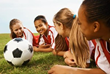 """Benefits Of Playing Sports,"" A New Article On Vkool.Com, Reveals..."