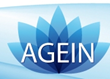 Agein Corporation, a Leading Anti-Aging Company, Weighs in on Academic Study Showing Proteins Responsible for Skin's Elasticity