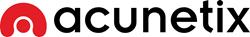 Acunetix - Leading Vulnerability Scanner