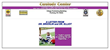 Child Custody Strategies For Women Review | Discover Tips To Win A...