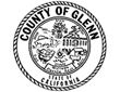Glenn County, California Announces Its First Online Tax Sale Auction