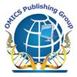 OMICS Publishing Group Congratulates Women on the Eve of International Women's Day