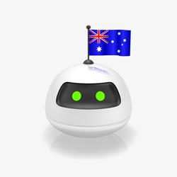 Australia Quark