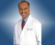 Dr. Derrick DeSilva Recommends Actodin