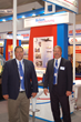 Connecticut Aerospace Companies to Exhibit at 2014 International...