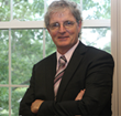 Fairfield University Names Robert Hannafin, Ph.D., the New Dean of Its...