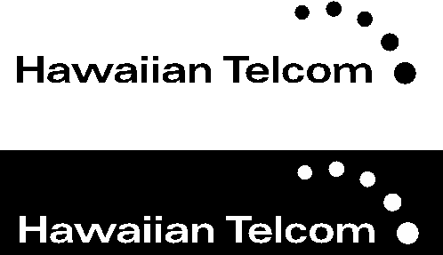 Hawaiian Telcom To Launch ONE World Sports On Island Of Oahu