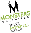 thinkmonsters.com