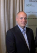 ECI Development CEO Interviewed at the New Orleans Investment...