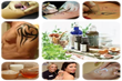 Get Rid Tattoo Naturally Review | How To Remove Tattoos Easily