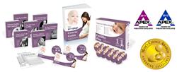 natural fertility prescription review