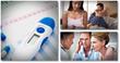 natural fertility prescription pdf