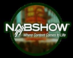 Zoo Digital at NAB Show booth SU8502