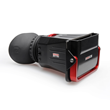 Zacuto Announces Canon C300/500 Z-Finder for Pre-order